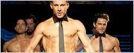 """Ein Frauentraum wird wahr: Channing Tatum macht """"Magic Mike"""" zur Live-Show"""