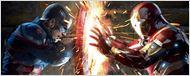 """So bereitete Marvel einen Schlüsselmoment aus """"Captain America 3"""" bereits im allerersten """"Iron Man""""-Film vor"""
