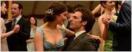 """Ein Versprechen und jede Menge Gefühl: Neuer deutscher Trailer zu """"Ein ganzes halbes Jahr"""" mit Emilia Clarke"""