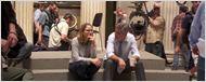 """""""Money Monster"""": Exklusiver Clip zu Jodie Fosters Thriller mit Julia Roberts und George Clooney"""