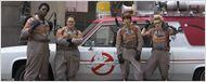 """""""Ghostbusters"""": Geisterjägerinnen vs. Chris Hemsworth im neuen Trailer zur Komödie"""