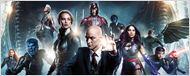 """Deutsche Kinocharts: """"X-Men: Apocalypse"""" schnellt an """"Angry Birds"""" vorbei"""