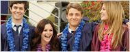 Wenn die Doktorhüte fliegen: Die 15 emotionalsten Abschlussfeiern in US-Serien [Bildergalerie]