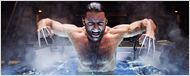 """Hugh """"Wolverine"""" Jackman tötet Bryan Singer in """"X-Men: Apocalypse"""""""