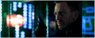 """""""Purity"""": Aufwand für bestellte Thrillerserie mit Daniel Craig könnte ebenfalls Grund für wahrscheinliches Bond-Aus sein"""
