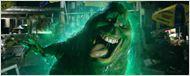 """""""Ghostbusters"""": Noch mehr monströse Geister-Action im neuen Trailer zur Komödie mit Melissa McCarthy"""
