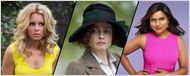 """""""Ocean's Eleven"""" mit Frauen: Elizabeth Banks, Helena Bonham Carter und Mindy Kaling sollen auf Diebestour"""