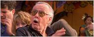Jetzt ist es raus: Marvel-Mastermind Stan Lee verrät seine Lieblings-Comicverfilmung