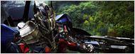 """Mit Verbindung zu Merlin aus der Artus-Sage: Details zum angeblichen Plot von """"Transformers 5"""""""