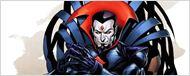 """""""X-Men: Apocalypse"""": Wir erklären euch alle wichtigen Easter Eggs in der Superhelden-Sause"""