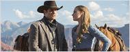 """""""Westworld"""": Cowboys und Roboter im langen Teaser-Trailer zur Sci-Fi-Western-Serie von HBO"""