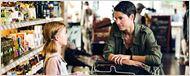 """""""Wendy – Der Film"""": Sony produziert Pferdemagazin-Adaption mit """"Kokowääh""""-Star Jasmin Gerat"""