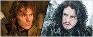 """Sam Claflin, Gillian Anderson und mehr: Diese 10 Stars hätten beinahe in """"Game Of Thrones"""" mitgespielt"""