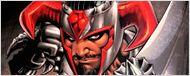 Steppenwolf: Das ist der Bösewicht der Justice League!