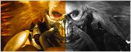 """Mad Max: Fury Road"": George Millers Schwarz-Weiß-Version kommt im Herbst"