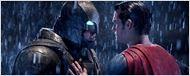 """Batman V Superman"": So gut ist Zack Snyders dreistündige Ultimate Edition"