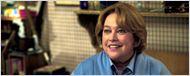 """""""Disjointed"""": Kathy Bates verkauft in der neuen Serie von """"Two And A Half Men""""- und """"Big Bang Theory""""-Macher Chuck Lorre Drogen"""