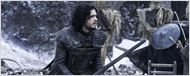 "Emmy Awards 2016: ""Game Of Thrones"" hat mit 23 Nominierungen die Nase vorn"