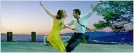 """Im ersten deutschen Trailer zu """"La La Land"""" tanzen Ryan Gosling und Emma Stone in den Sternen"""