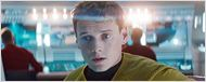 """Nach Anton Yelchins Unfalltod: Chekov soll in """"Star Trek 4"""" nicht neu besetzt werden"""