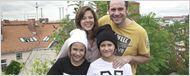 """""""Hanni & Nanni"""": Neustart der Kinoreihe nach den legendären Büchern von Enid Blyton mit dem Sänger von The BossHoss und YouTube-Star Faye Montana"""
