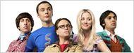 """""""The Big Bang Theory"""": Neue Folgen ab 29. August 2016 auf ProSieben"""