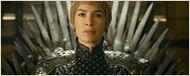 """Neue Videos zu """"Game Of Thrones"""": Spaß mit Peter Dinklage und eine Vorschau auf die 7. Staffel"""