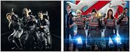 Original vs. Remake: Welches Kinoposter sieht besser aus?