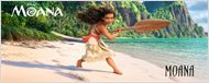 """""""Vaiana"""": Das sind die Figuren und ihre Sprecher in Disneys neuestem Animationsfilm"""