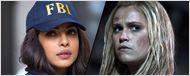 """FBI-Ausbildung und Postapokalypse: Start von """"Quantico"""" und der dritten """"The 100""""-Staffel auf ProSieben"""
