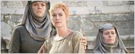 Emilia Clarke, Natalie Portman, Brad Pitt… diese 15 Stars haben sich in Nacktszenen doubeln lassen