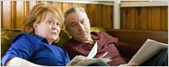 """Life Of The Party"": Jacki Weaver soll in der Komödie Melissa McCarthys Mutter spielen"