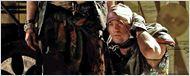 """E-Mail genügt: So überredete Seth Rogen Channing Tatum zu seinem freizügigen Cameo in """"Das ist das Ende"""""""