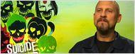 """""""Ich kam mir vor wie ein Cop"""": Das FILMSTARTS-Interview zu """"Suicide Squad"""" mit Regisseur David Ayer und den Produzenten Richard Suckle & Charles Roven"""