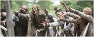 """Fuck, Fuck, Fuck…"": So oft flucht Negan im unzensierten Finale der 6. Staffel ""The Walking Dead"""