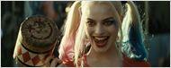 """""""Suicide Squad"""": Diese 22 Szenen wurden rausgeschnitten"""