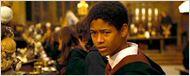 """""""Harry Potter""""-Mysterium nach 20 Jahren gelüftet: Wer ist eigentlich dieser Gary?"""