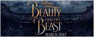 """""""Die Schöne und das Biest"""": Erste Bilder zur Disney-Realverfilmung zeigen Gaston, Lefou, Prinz Adam, Lumière und Von Unruh"""