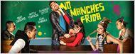 """""""No Manches Frida"""": """"Fack Ju Göhte""""-Remake ist in den USA ein Hit"""
