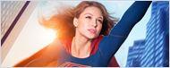 """Supergirl und Superman Seite an Seite: Große Bildergalerie und erster Teaser zum Auftakt der 2. Staffel """"Supergirl"""""""