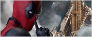 Deadpool gehört zum MCU? Fünf Marvel Easter Eggs, die euch vielleicht entgangen sind.