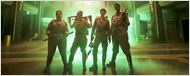 """Der Honest-Trailer zum neuen """"Ghostbusters"""" fährt besonders schwere Geschütze auf: Donald Trump"""