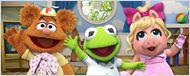 """""""Muppet Babies"""": Disney produziert Neuauflage des """"Muppets""""-Ablegers für Kinder"""