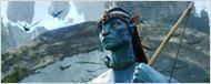 """3D-Kino ohne Brille: James Cameron hat große Pläne für seine """"Avatar""""-Fortsetzungen"""