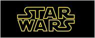 """Bilder wie aus einer anderen Galaxis: Colin Trevorrow dreht """"Star Wars 9"""" auf 65mm-Film"""