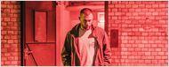 "Start der Miniserie ""Tempel"": Ken Duken als Ex-Boxer gegen die brutale Immobilienmafia"