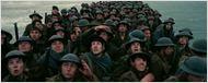 """""""Dunkirk"""": Der lange Trailer zum neuen Film von Christopher Nolan ist endlich da!"""