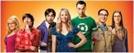"""Big Bang Theory"" vor ""Navy CIS"" vor ""The Walking Dead"": Die meistgeschauten TV-Programme 2016"