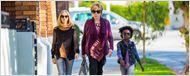 """""""The Last Word"""": Erster Trailer zur Feelgood-Komödie mit Shirley MacLaine und Amanda Seyfried"""
