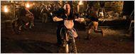 """""""xXx 3: Die Rückkehr des Xander Cage"""": Abgedrehte Motorrad-Jetski-Action im Video mit Vin Diesel und Donnie Yen"""